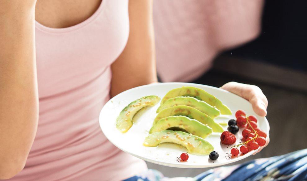 9 Alimentos que Ayudan a Funcionar Mejorar su Cerebro
